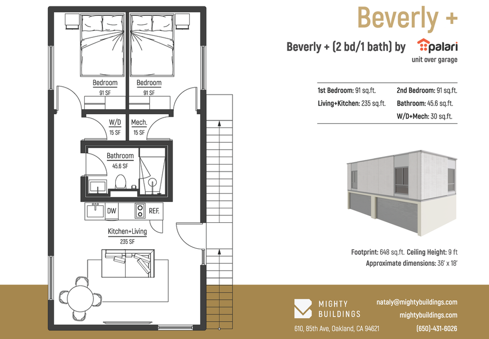 Mighty-Buildings-Palari-Beverly-Flyer.pn