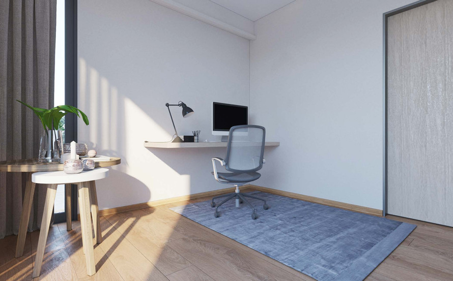trio office.jpg