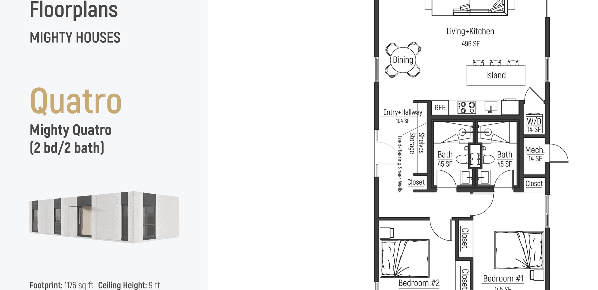 Mighty Buildings Quatro Floor Plan.png