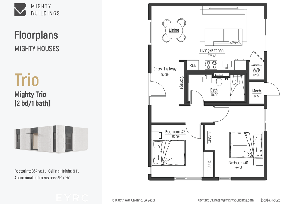 Mighty House Trio 2_1 Floor Plan.png
