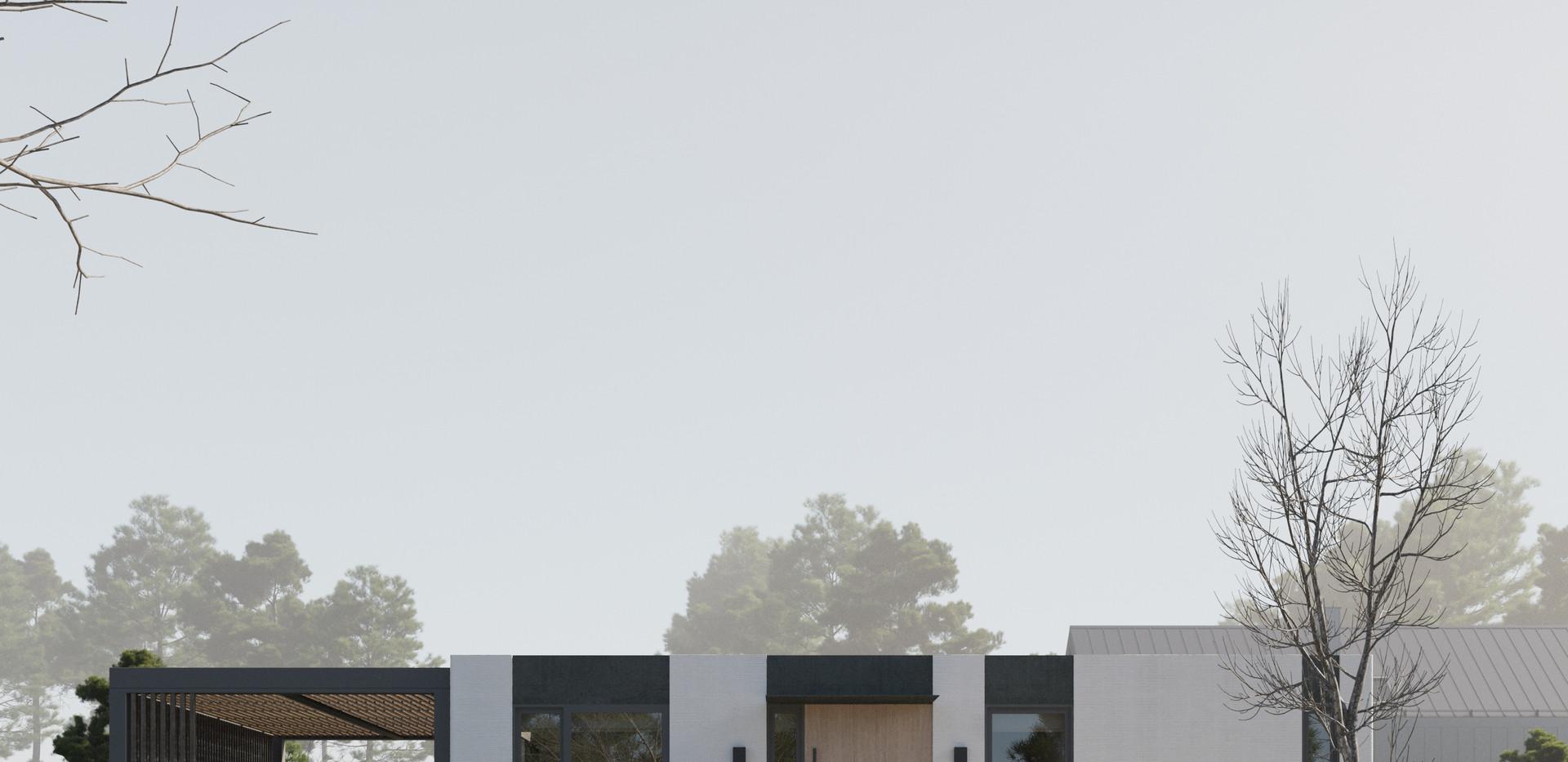 Mighty Buildings Trio.jpg
