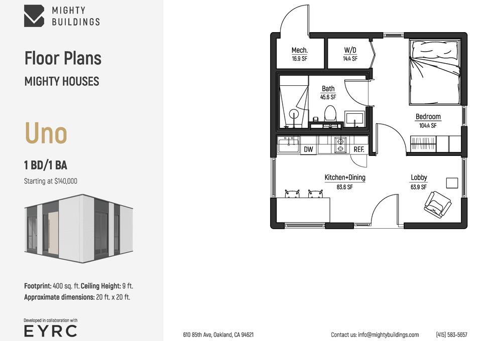 Uno_Floorplan.png
