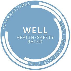 Health-Safety_QR-8in-ALL-01_(3).jpg