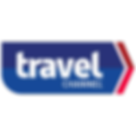 travel-channel-logo-png-2.png