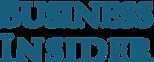 Business_Insider_logo_wordmark_logotype_