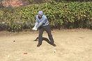Golf Lessons Atlanta Halfway back