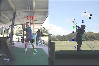 Junior Golf Lessons, golf instruction, atlanta golf lessons, golf lessons