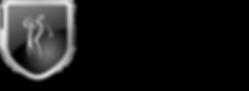 Chris Therrell Golf Logo