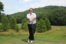 Golf lessons, golf lessons atlanta, golf instruction