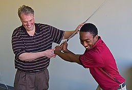 Golf instruction, golf lessons, atlanta golf lessons, golf lessons