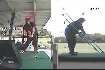 Atlanta Golf Lessons