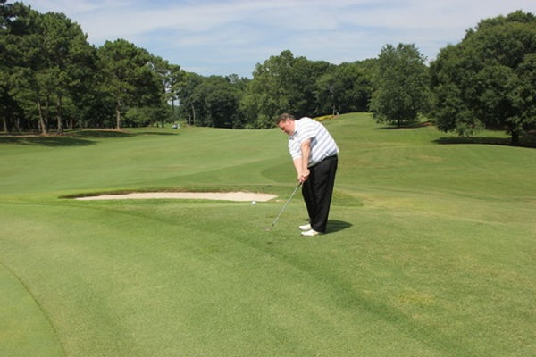 golf lessons, golf lessons atlanta, golf instruction