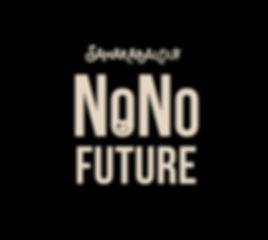cover_NoFuture_web.jpg