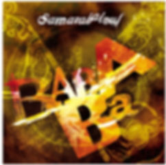 cd-Baba-559x554.jpg