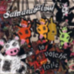 cd-La-valche-folle-559x557.jpg