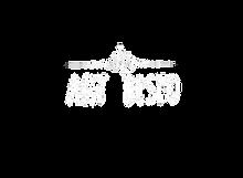 ArtDisto_logo.png