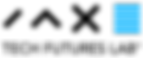 TFL-RGB_Stacked logo black (1).png