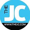 jclogocircle.jpg