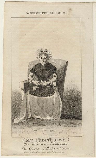 Judith-Levy-ne-Hart.jpg