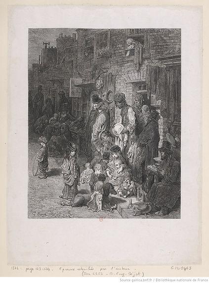 [Wentworth_street_Whitechapel]___[estamp