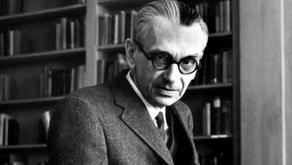 Il teorema di incompletezza di Kurt Gödel