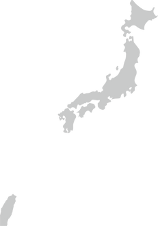 taiwan-japan.png