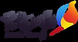 logo1080119.png