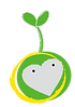 故事人協會 logo-1.png