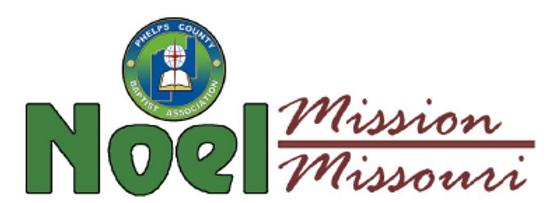 Noel Mission 2021.png