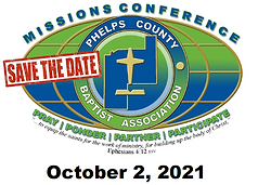 PCBA 2021 Missions snap.png