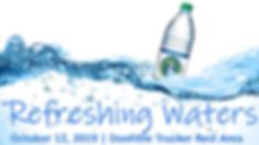 RefreshingWaters_edited.png