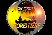 partenaires-grotte-forestiere-800x533.pn
