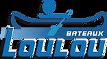 partenaires-loulou-bateaux-800x442.png