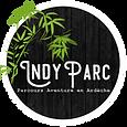 logo-indy-parc.png
