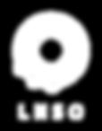 LNSO_logo_balts_200x256px_isais.png