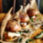 Burgerbars_550x550px.jpg