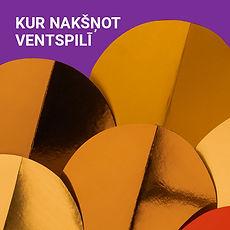 11_Vasarnica-kur_naksnot-600x600.jpg
