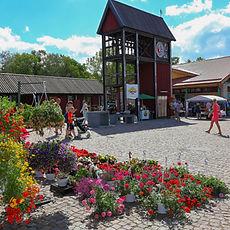 Ventspils_tirgus_550x550px.jpg