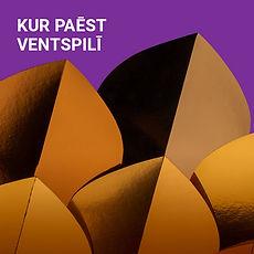 11_Vasarnica-kur_paest-600x600.jpg