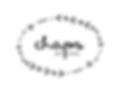 chaps logo copy 3.png
