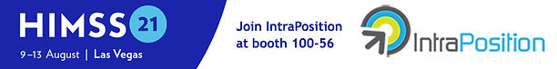 H21_exhibitor_toolkit_728x90.jpg