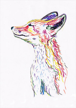 Fred The Fox.JPG