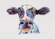 Claudia The Cow.JPG