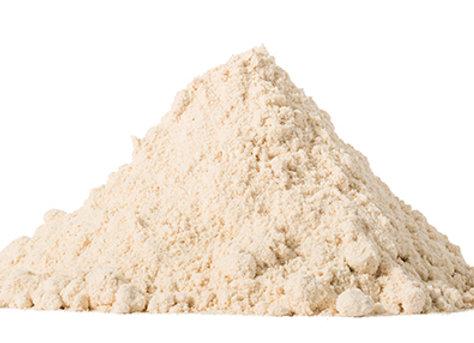 Organic Lucuma Fruit Powder
