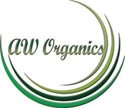 AW Organics.jpg