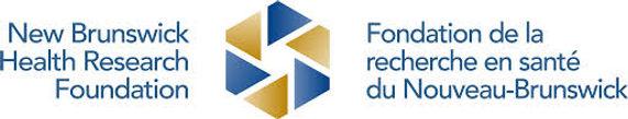NBHRF Logo.jpeg