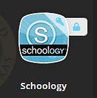 schoology pic of link.JPG