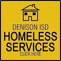 homeless services icon.jpg