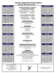 calendar 21-22.JPG
