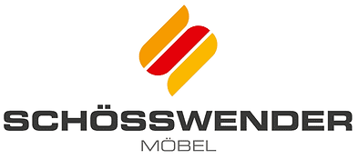 Schoesswender_Logo_611x272.png